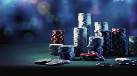 How Casinos Benefit From Bonuses