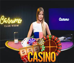 Casumo Casino Phone Number topcasinoking.com