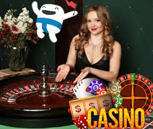 topcasinoking.com casumo casino + phone number