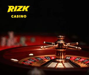 Rizk Casino Roulette No Deposit Bonus  topcasinoking.com