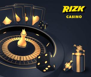 topcasinoking.com rizk casino  roulette
